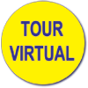 Arcoiris360 Tour Virtual